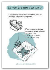motrilite_libre-1-1