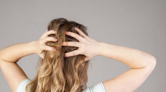 top-10-headache-causes-that-can-hide-in-plain-sight