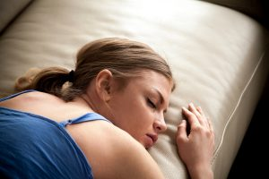a-better-nights-sleep-with-fibromyalgia-is-possible