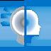 icones migraines 1