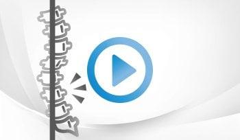 video_kiro_Lumbar_Chiropractic_NH_2