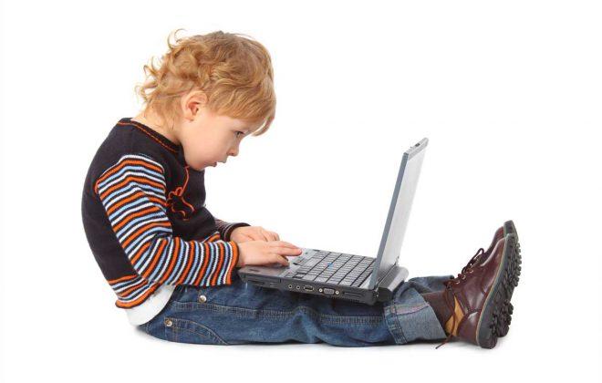 MonChiro ecrans tablettes posture princ