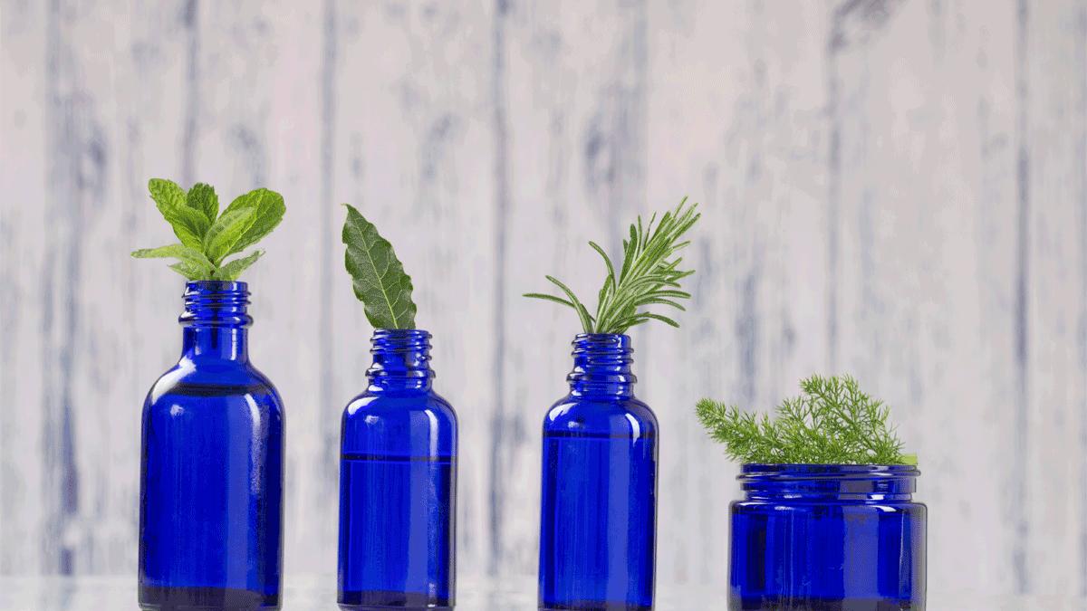 MonChiro huiles essentielles sante aromatherapie princ